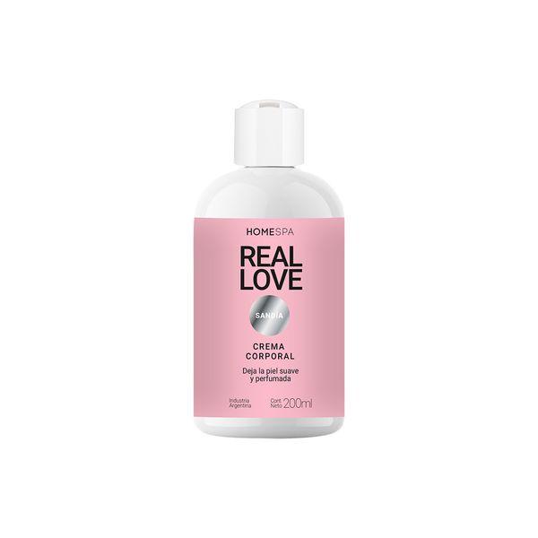 crema-corporal-home-spa-real-love