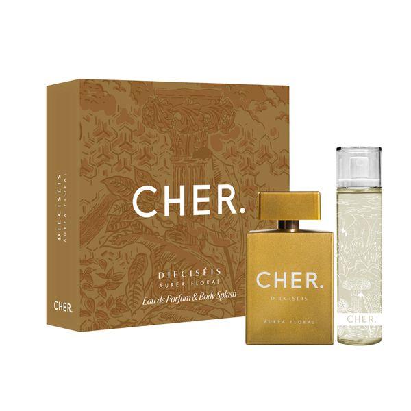 set-cher-dieciseis-aurea-floral-edp-x-100-ml-body-splash-x-100-ml