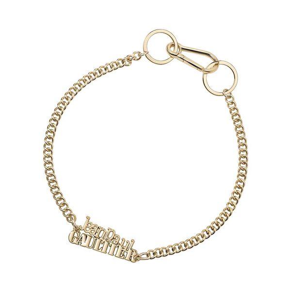 collar-jean-paul-gaultier-vest-fem-de-regalo