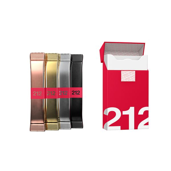 muestra-gratis-kit-carolina-herrera-212-vip-2-bl-2-sg-x-8-ml